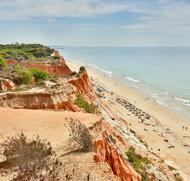Epic Sana - Algarve