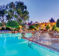 Corinthia Palace Hotel & Spa - Attard