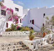 Vedema, A Luxury Collection Resort - Santorini
