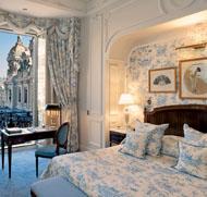 De Paris - Monte-Carlo