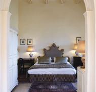 Xara Palace Relais & Châteaux - Attard