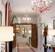 Majestic Hôtel-Spa - Parijs