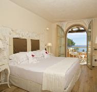 La Villa del Re - Sardegna
