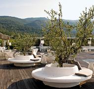Argentario Golf Resort & Spa - Toscana