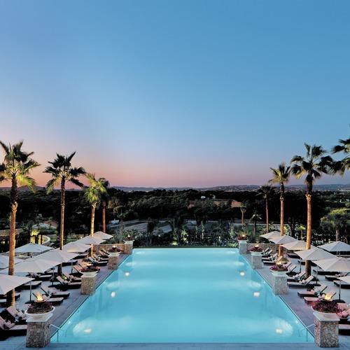 Conrad Hotel & Spa - Algarve