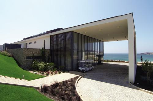 Martinhal Beach Resort & Hotel - Algarve