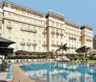 4 jours Hôtel Palacio Estoril *****