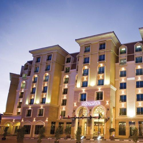 Verenigde arabische emiraten dubai boek 5 sterren hotel for K porte inn hotel dubai
