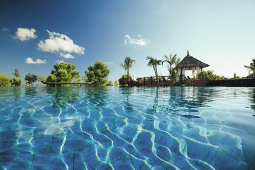 spanje valencia reserveer luxe hotel asia gardens hotel thai spa bij go chic. Black Bedroom Furniture Sets. Home Design Ideas